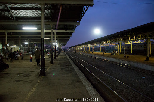 Kenia_20110819_07119