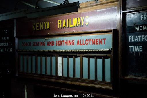 Kenia_20110819_07120