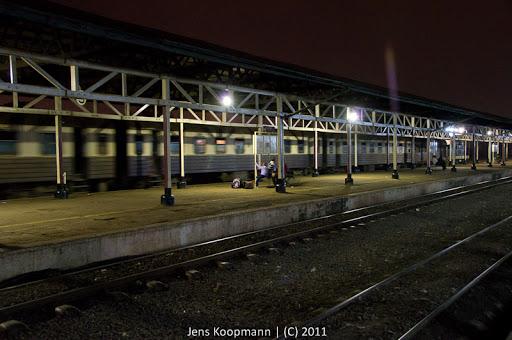 Kenia_20110819_07138