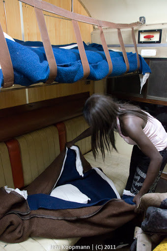 Kenia_20110819_07143