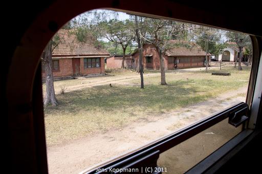 Kenia_20110820_07149