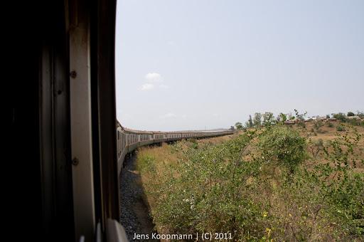 Kenia_20110820_07158