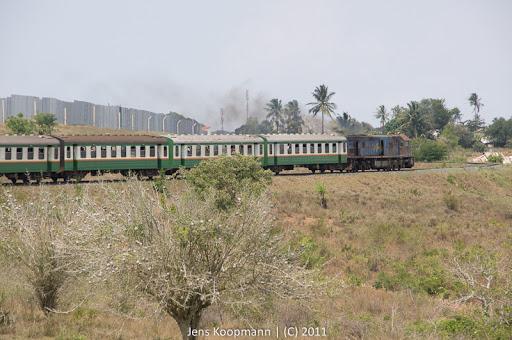 Kenia_20110820_07165