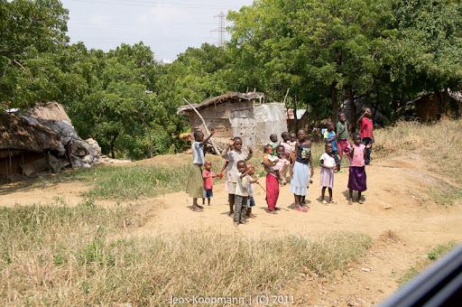Kenia_20110820_07170
