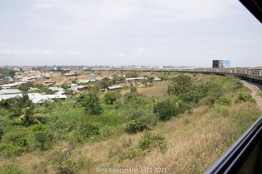 Kenia_20110820_07176