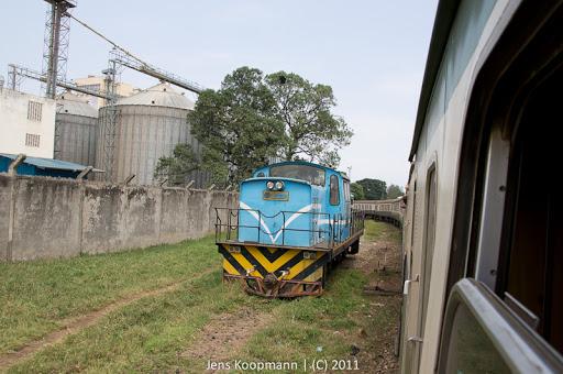 Kenia_20110820_07182
