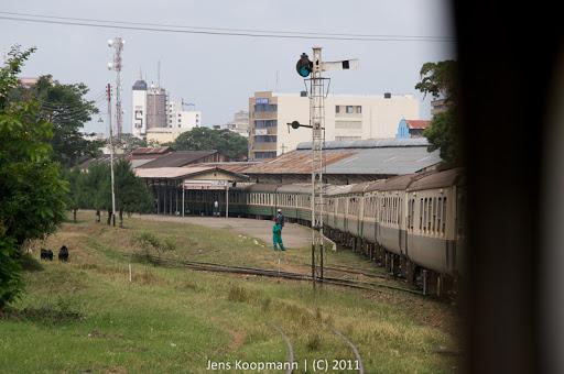 Kenia_20110820_07183