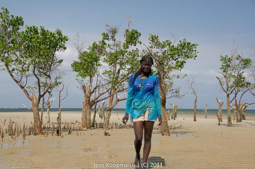 Kenia_20110821_07252