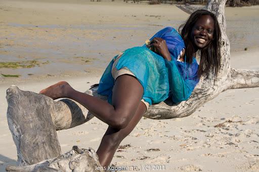 Kenia_20110821_07373
