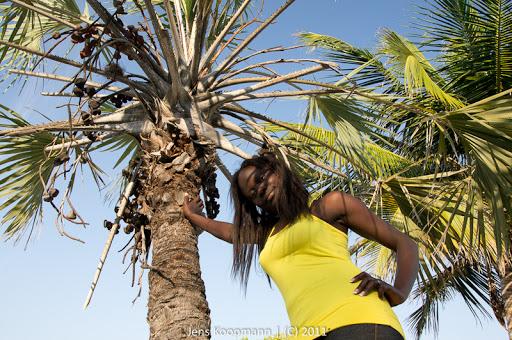 Kenia_20110822_07496