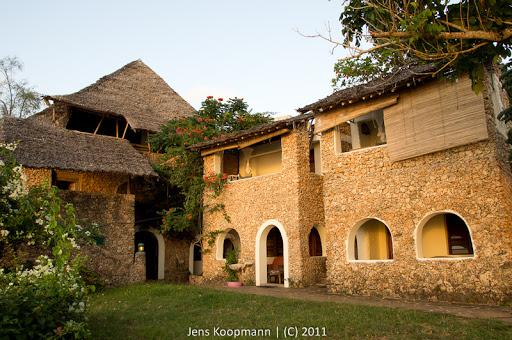 Kenia_20110823_07612
