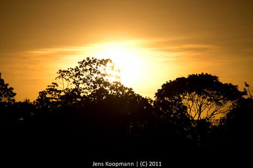 Kenia_20110824_07867
