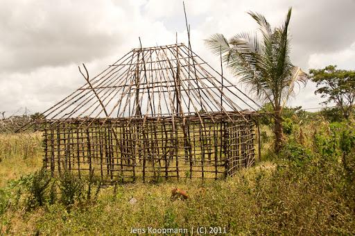 Kenia_20110825_07877