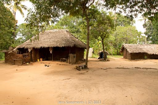 Kenia_20110825_07894