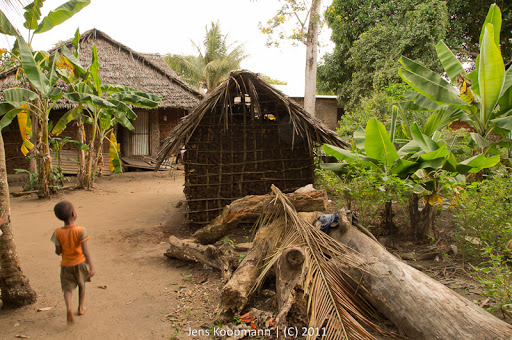 Kenia_20110825_07897