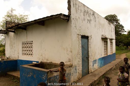Kenia_20110825_07898