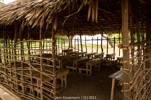 Kenia_20110825_07900