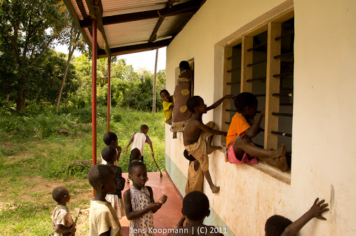 Kenia_20110825_07908
