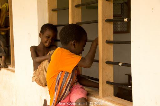 Kenia_20110825_07910