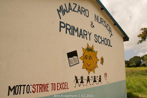 Kenia_20110825_07914