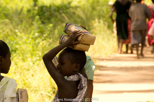 Kenia_20110825_07933