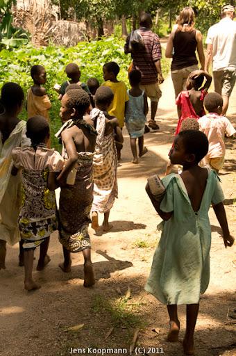 Kenia_20110825_07935