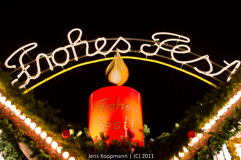 Frohe Weihnachten Besinnlich.Frohe Weihnachten Und Besinnliche Feiertage Jens