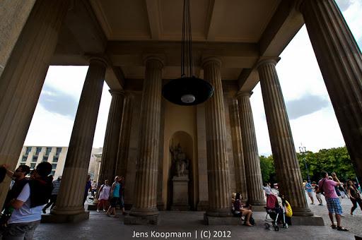 Berlin-03240