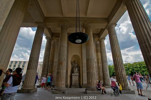 Berlin-03241
