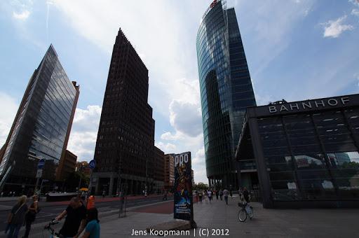 Berlin-03284