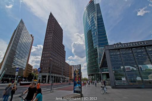 Berlin-03285