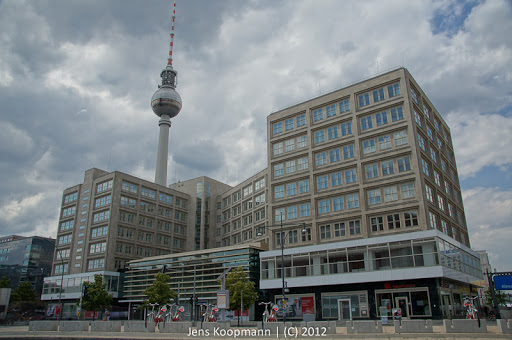 Berlin_Alex-03031