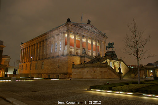Berlin_by_Night-01046