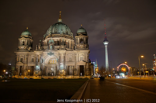 Berlin_by_Night-01064