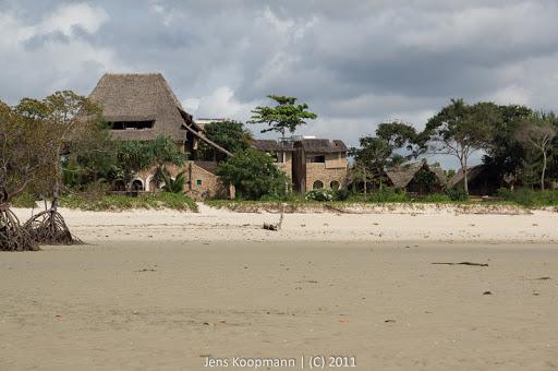Kenia_20110827_08185