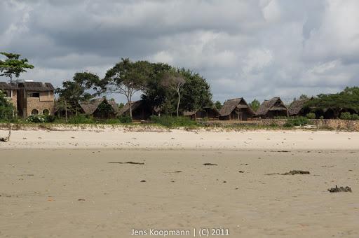 Kenia_20110827_08186