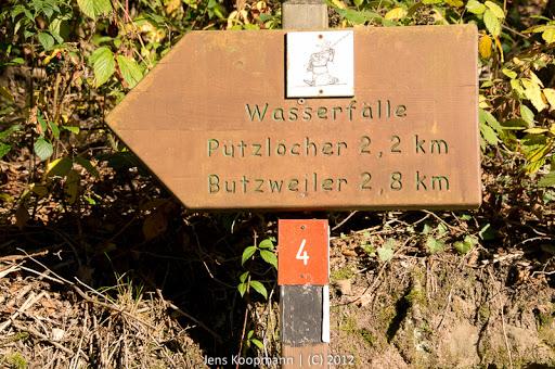 Wanderung_Kordel_Ramstein-09006