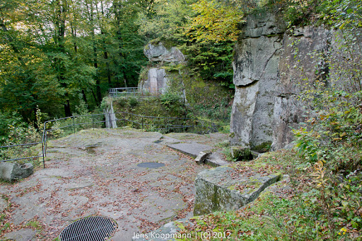 Wanderung_Kordel_Ramstein-09057