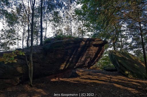 Wanderung_Kordel_Ramstein-09085