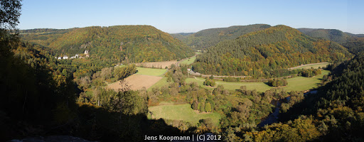 Wanderung_Kordel_Ramstein-09090