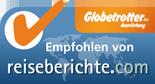 Reiseberichte.com