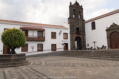 La_Palma-03492.jpg