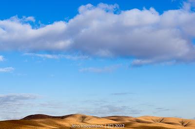 Fuerteventura-03744.jpg