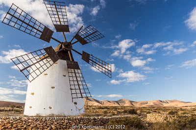 Fuerteventura-03749.jpg