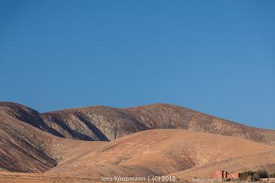 Fuerteventura-03752.jpg