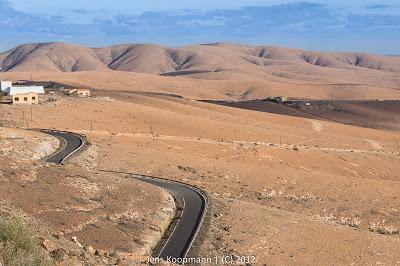 Fuerteventura-03760.jpg