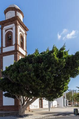 Fuerteventura-03795.jpg