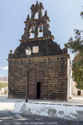Fuerteventura-03813.jpg