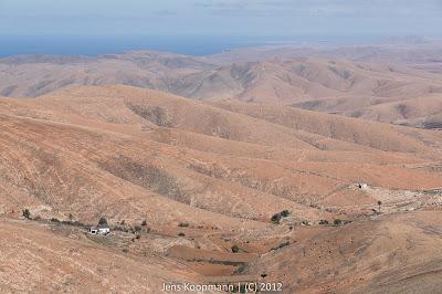 Fuerteventura-03823.jpg