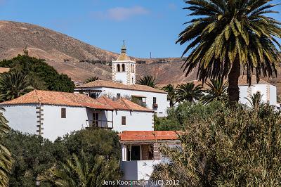 Fuerteventura-03829.jpg